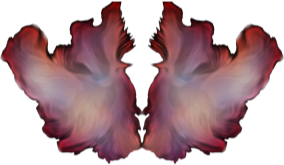 https://openclipart.org/image/300px/svg_to_png/265837/Dove-Fantasy-Flame-Duo.png