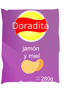 https://openclipart.org/image/300px/svg_to_png/265842/PAPAS-DORADITAS.png