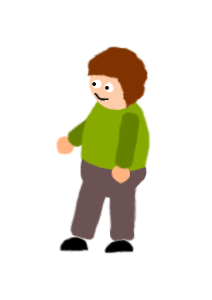 https://openclipart.org/image/300px/svg_to_png/265851/Crooked-man-1---Carlos.png