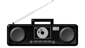 https://openclipart.org/image/300px/svg_to_png/265855/boombox.png