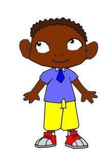 https://openclipart.org/image/300px/svg_to_png/265858/AfricanCartoonBoy05.png