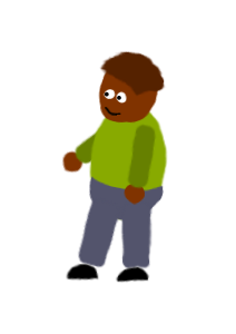 https://openclipart.org/image/300px/svg_to_png/265859/Crooked-man-2---Welcom.png