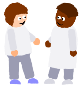 https://openclipart.org/image/300px/svg_to_png/265860/Crooked-man-3-hospital-staff.png