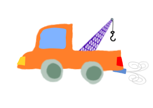 https://openclipart.org/image/300px/svg_to_png/265861/Crooked-crane-car-1.png