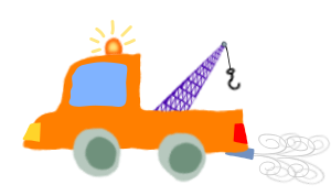 https://openclipart.org/image/300px/svg_to_png/265866/Crooked-crane-car-2.png
