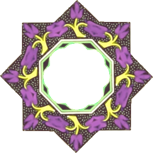 https://openclipart.org/image/300px/svg_to_png/265868/Frame129.png