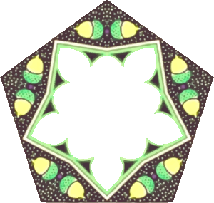 https://openclipart.org/image/300px/svg_to_png/265869/Frame130.png
