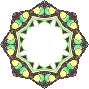 https://openclipart.org/image/300px/svg_to_png/265871/Frame132.png