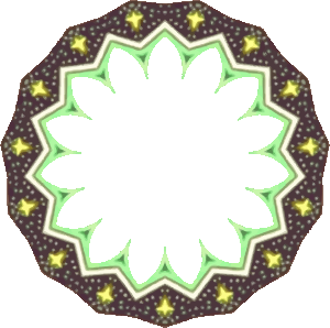 https://openclipart.org/image/300px/svg_to_png/265872/Frame133.png