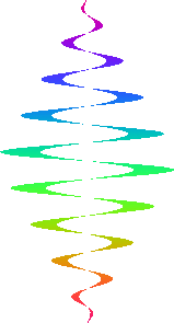 https://openclipart.org/image/300px/svg_to_png/265878/Helix2.png
