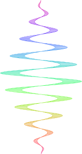 https://openclipart.org/image/300px/svg_to_png/265880/Helix4.png