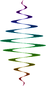 https://openclipart.org/image/300px/svg_to_png/265881/Helix5.png