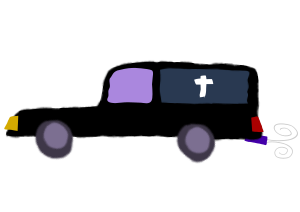 https://openclipart.org/image/300px/svg_to_png/265883/Crooked-funeral-car-1.png