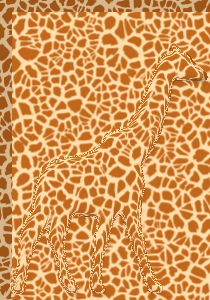https://openclipart.org/image/300px/svg_to_png/265884/giraffe-clever03.png