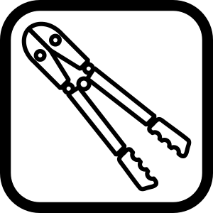 https://openclipart.org/image/300px/svg_to_png/265888/bolt_cutter.png