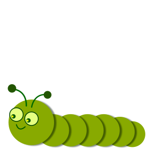 https://openclipart.org/image/300px/svg_to_png/265890/TJ-Openclipart-86-circles-caterpillar-legless-7-11-16-final.png