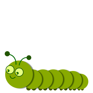 https://openclipart.org/image/300px/svg_to_png/265891/TJ-Openclipart-87-remixed-circles-caterpillar-legged-7-11-16-final.png