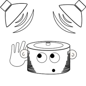 https://openclipart.org/image/300px/svg_to_png/265897/sourd-comme-un-pot.png