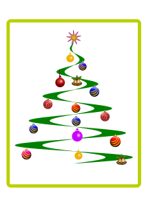 https://openclipart.org/image/300px/svg_to_png/265899/Helixtree2.png