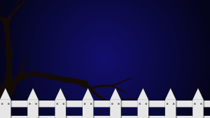 https://openclipart.org/image/300px/svg_to_png/265902/fence_night.png