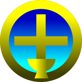 https://openclipart.org/image/300px/svg_to_png/265944/CrossAndChalice5.png