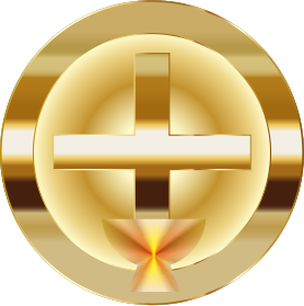 https://openclipart.org/image/300px/svg_to_png/265945/Gold-Cross-And-Chalice.png