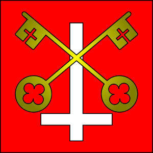 https://openclipart.org/image/300px/svg_to_png/265946/ArmsOfStPeter.png