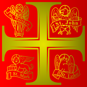 https://openclipart.org/image/300px/svg_to_png/265950/FourEvangelists.png