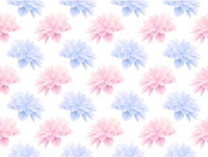 https://openclipart.org/image/300px/svg_to_png/266317/FlowerPattern5.png