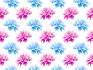 https://openclipart.org/image/300px/svg_to_png/266319/FlowerPattern5Darker.png