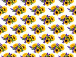 https://openclipart.org/image/300px/svg_to_png/266320/FlowerPattern6.png