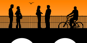 https://openclipart.org/image/300px/svg_to_png/266339/BridgeAtSunset.png