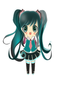 https://openclipart.org/image/300px/svg_to_png/266348/miku--D.png