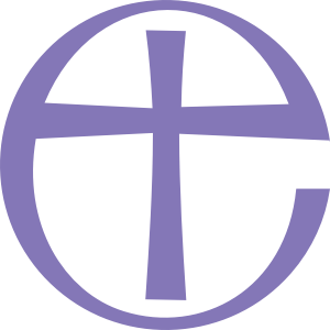 https://openclipart.org/image/300px/svg_to_png/266365/CofE.png