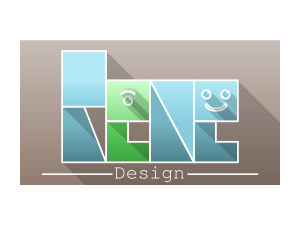 https://openclipart.org/image/300px/svg_to_png/266369/renedesign2.png