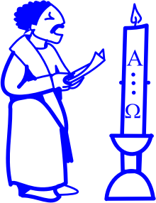 https://openclipart.org/image/300px/svg_to_png/266375/EasterAnthems.png