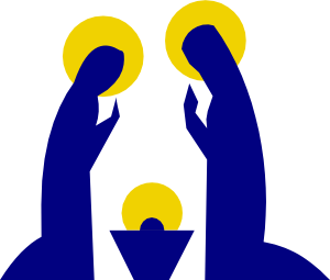 https://openclipart.org/image/300px/svg_to_png/266377/HolyFamily.png