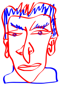 https://openclipart.org/image/300px/svg_to_png/266379/red-blue-bust.png