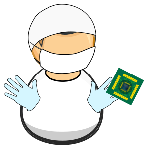 https://openclipart.org/image/300px/svg_to_png/266384/clean_lab_worker.png
