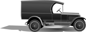 https://openclipart.org/image/300px/svg_to_png/266387/old_car.png