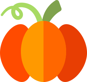 https://openclipart.org/image/300px/svg_to_png/266398/pumpkin.png