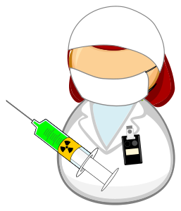 https://openclipart.org/image/300px/svg_to_png/266401/nuclear_medicine_worker.png
