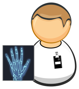 https://openclipart.org/image/300px/svg_to_png/266402/x-ray_worker.png