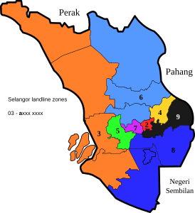 https://openclipart.org/image/300px/svg_to_png/266409/Selangor-phone-districts.png