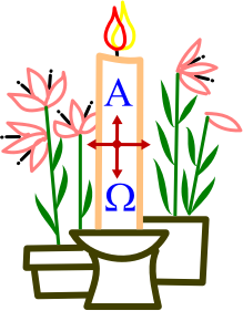 https://openclipart.org/image/300px/svg_to_png/266412/EasterCandleAndFlowers.png