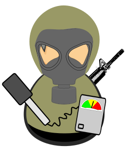 https://openclipart.org/image/300px/svg_to_png/266419/first_responder_05b_hazmat_team_army.png