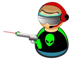 https://openclipart.org/image/300px/svg_to_png/266425/VR_gamer.png