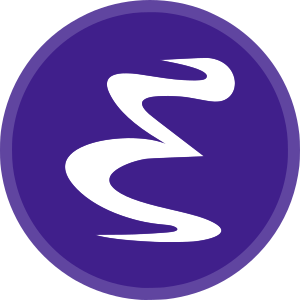 https://openclipart.org/image/300px/svg_to_png/266426/emacs.png
