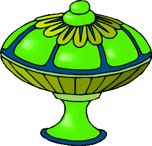 https://openclipart.org/image/300px/svg_to_png/266491/Vase25.png