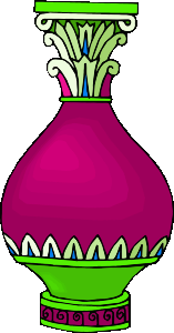 https://openclipart.org/image/300px/svg_to_png/266492/Vase26.png